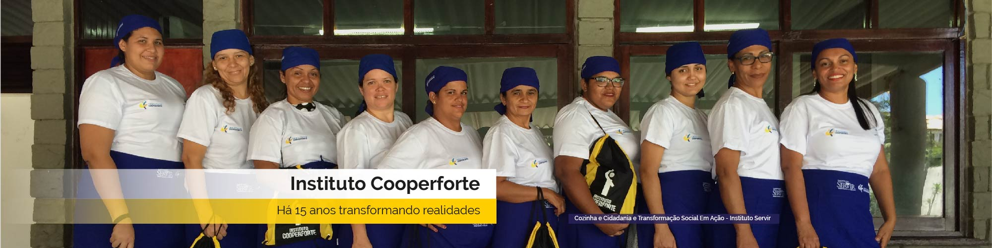 Instituto-Cooperforte---banner-01_03