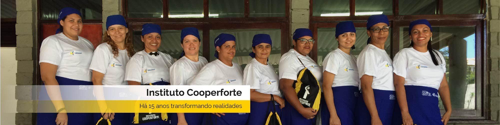 Instituto-Cooperforte---banner-01