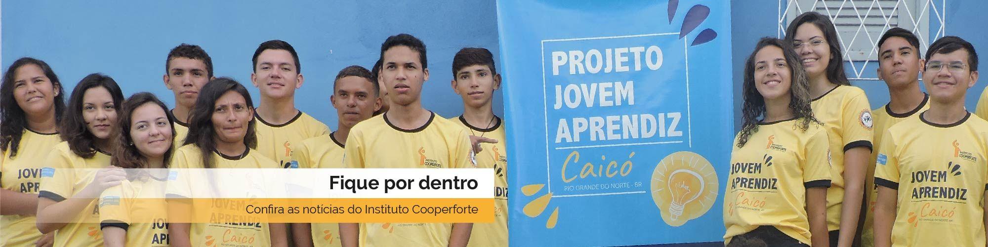 Instituto-Cooperforte---banner-02_2